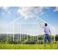 Как правильно выбрать земельный участок для частного дома