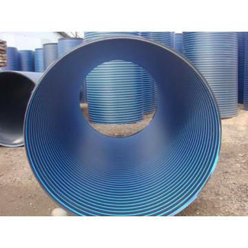 Кольца колодезные пластиковые D=1,5 м