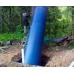 Кольца колодезные пластиковые D=1,5 м Сыктывкар, Ухта