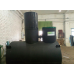 Доборный элемент горловины для септика ФЛАГМАН 30 см