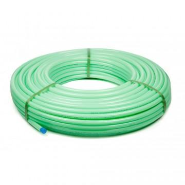 Труба Ahlsell PEX-a EVOH 16*2,0 для теплого пола