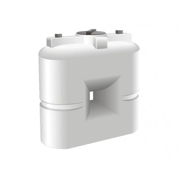 Емкость для воды СЕРИЯ СЛИМ S-1000