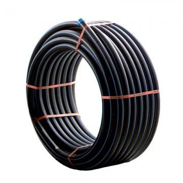 Труба ПНД ПЭ-100 для систем водоснабжения 32 мм