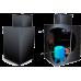 Обустройство скважины с кессоном, круглогодичное водоснабжение