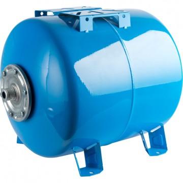 Гидроаккумулятор 24  литра для холодной воды