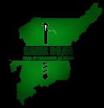 Бурение скважин на воду Сыктывкар / Ухта, отопление дома, теплые полы, системы водоснабжения канализации