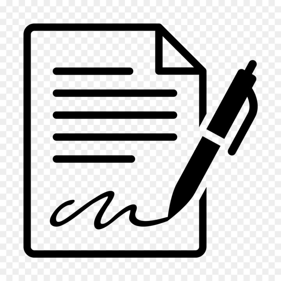 Монтаж системы отопления под ключ в Сыктывкаре и Ухте договор