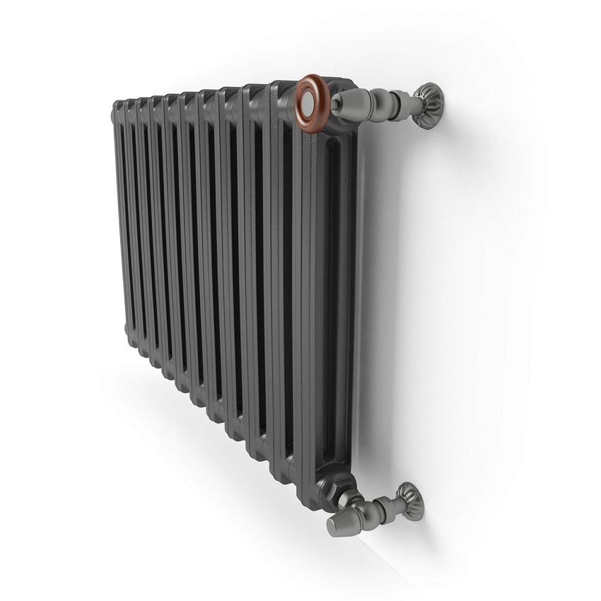 Монтаж системы отопления под ключ в Сыктывкаре и Ухте монтаж радиаторов