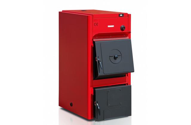 Монтаж системы отопления под ключ в Сыктывкаре и Ухте монтаж котельной