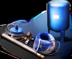 Профессиональный ремонт скважины на воду в Сыктывкаре, Ухте